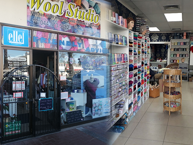 The-Wool-Studio-shop